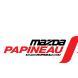 MAZDA PAPINEAU | Auto-jobs.ca