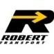 Robert Transport | Auto-jobs.ca