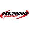 Desjardins Ste-Adèle Marine | Auto-jobs.ca