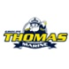 GROUPE THOMAS MARINE INC. | Auto-jobs.ca