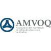 AMVOQ | Auto-jobs.ca