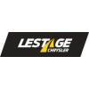 Lestage Chrysler Dodge Jeep Ram | Auto-jobs.ca