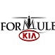 Équipe Formule - Mazda, Subaru, Kia et Occasion  | Auto-jobs.ca