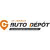 St-Jérôme Auto Dépôt | Auto-jobs.ca