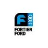 Fortier Auto   Auto-jobs.ca
