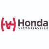 Honda Victoriaville | Auto-jobs.ca