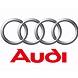 Les Automobiles Popular Audi | Auto-jobs.ca