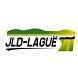 Groupe JLD-Laguë | Auto-jobs.ca