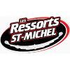 Les Ressorts St-Michel Inc. | Auto-jobs.ca