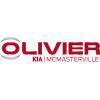 Olivier Kia McMasterville | Auto-jobs.ca