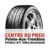 Centre du pneu P.A.T | Auto-jobs.ca