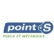 Alignement Le Gardeur (Point S) | Auto-jobs.ca