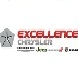 EXCELLENCE CHRYSLER JEEP DODGE | Auto-jobs.ca