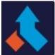 CENTRE DE COLLISION LAVAL / Groupe H.Gregoire | Auto-jobs.ca