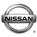 Solution Nissan | Auto-jobs.ca