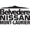Belvedere Nissan Mont-Laurier | Auto-jobs.ca