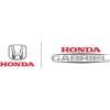 Honda Gabriel   Auto-jobs.ca