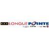 Longue Pointe Chrysler | Auto-jobs.ca