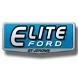 Elite Ford | Auto-jobs.ca