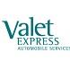 Valet Express Services Automobile inc. | Auto-jobs.ca