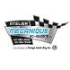 Atelier Mécanique St-Isidore 2017 Inc. | Auto-jobs.ca