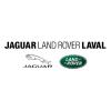 JAGUAR LAND ROVER LAVAL | Auto-jobs.ca