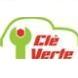 Maurice Perreault & Fils Inc. | Auto-jobs.ca