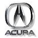 Acura Sainte-Julie | Auto-jobs.ca