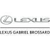Lexus Gabriel Brossard   Auto-jobs.ca