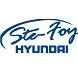 Ste-Foy Hyundai (Groupe Saillant) | Auto-jobs.ca
