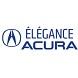 Élégance Acura | Auto-jobs.ca