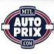 Montréal Auto Prix | Auto-jobs.ca