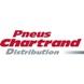 Pneus Chartrand Mécanique (Sainte-Julie)   Auto-jobs.ca