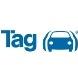 Tag Repérage | Auto-jobs.ca