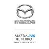 MAZDA 2-20 | Auto-jobs.ca