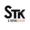 STK SHOP - STETIK SHOP   Auto-jobs.ca