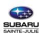 Subaru Sainte-Julie | Auto-jobs.ca