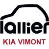 Lallier Kia Vimont | Auto-jobs.ca
