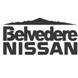 Belvédère Nissan Inc | Auto-jobs.ca