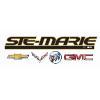 Ste-Marie automobiles Ltee | Auto-jobs.ca