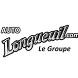 LONGUEUIL NISSAN | Auto-jobs.ca