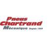 Pneus Chartrand Mécanique (St-Bruno) | Auto-jobs.ca