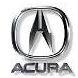 ACURA BROSSARD | Auto-jobs.ca