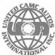 UNITED-CAMC AUTOS INTERNATIONAL INC. | Auto-jobs.ca