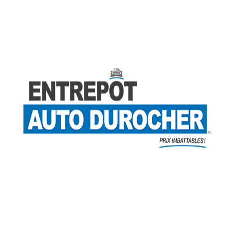 Entrepot Auto Durocher >> Auto Jobs Ca Automotive Jobs Find Automotive Jobs In Canada