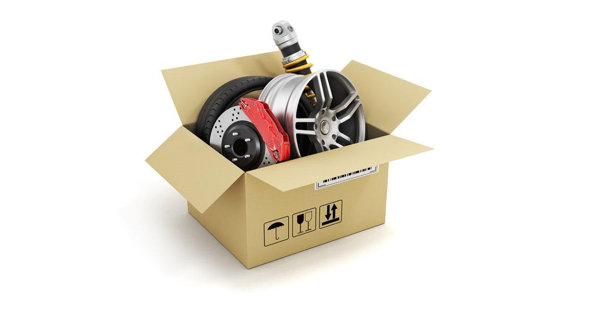 un client fournit ses propres pi ces quelle est votre responsabilit l gale auto. Black Bedroom Furniture Sets. Home Design Ideas
