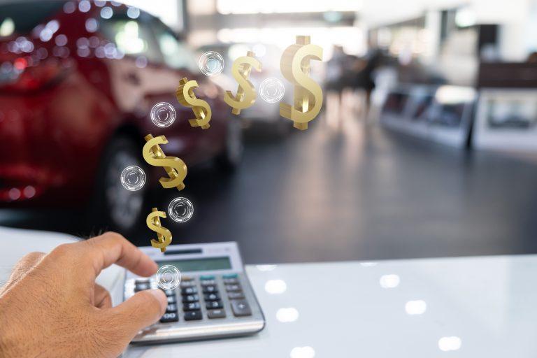 finances Archives - Auto-jobs.ca