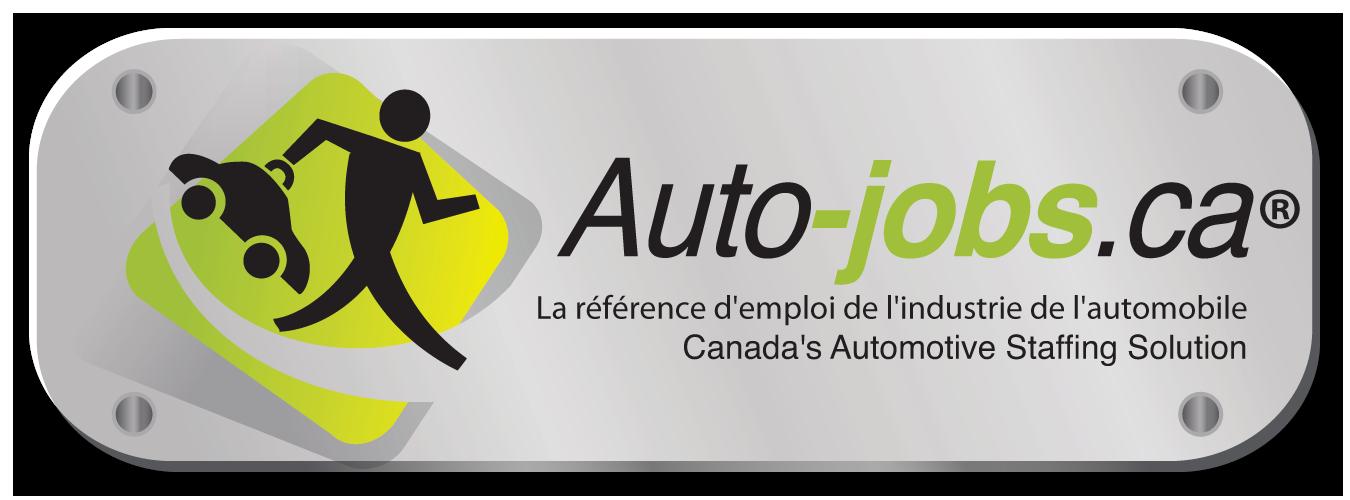 auto emplois dans l 39 industrie automobile au canada. Black Bedroom Furniture Sets. Home Design Ideas