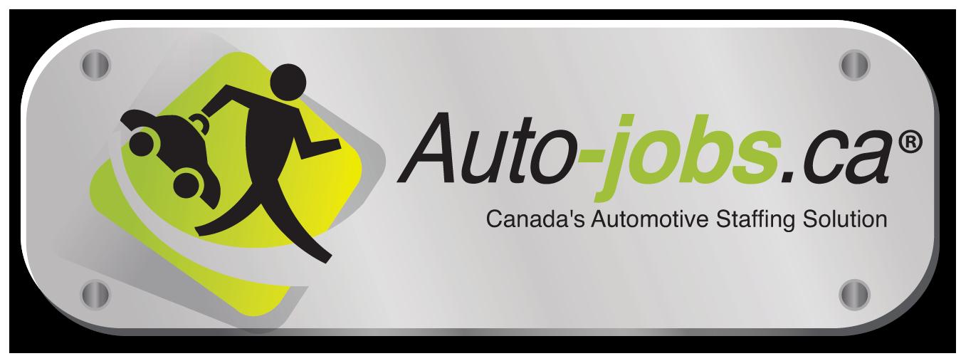 Auto-jobs